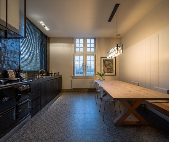 vr-horizon-fotografie-keuken