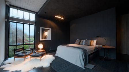vr-horizon-fotografie-slaapkamer